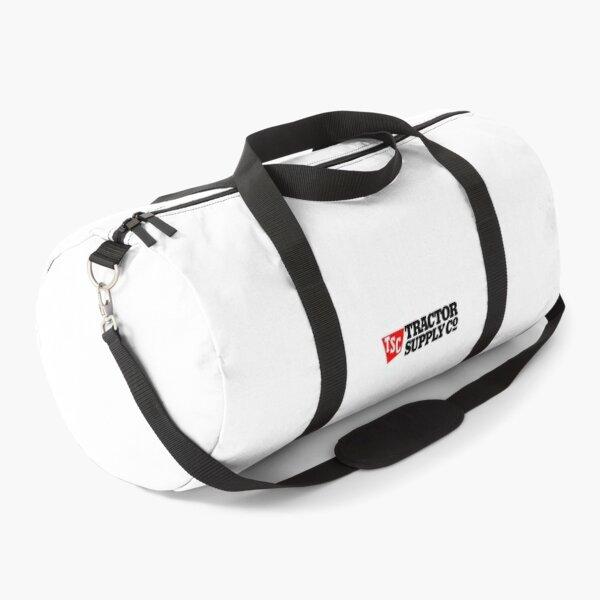 BEST SELLER - Tractor Supply Merchandise Duffle Bag