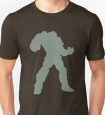 Karn Unisex T-Shirt