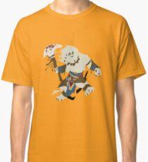Ajani vengeant Classic T-Shirt