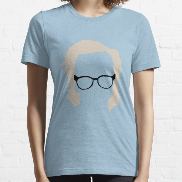 Asimov Essential T-Shirt