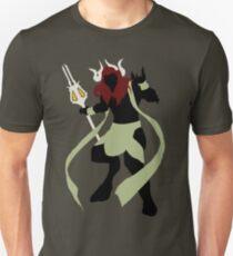 Xenagos Unisex T-Shirt