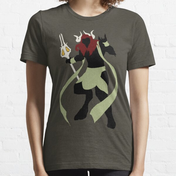 Xenagos Essential T-Shirt