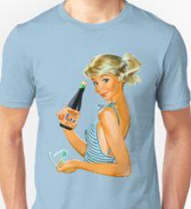 Buck Fast & Furious T-Shirt