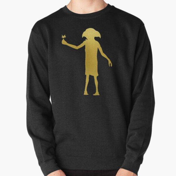 MAGIQUE Sweatshirt épais