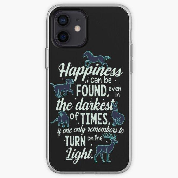 MAGICAL iPhone Soft Case