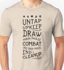 Magic phasing T-Shirt