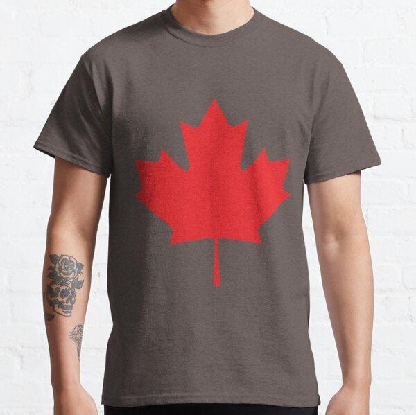Kanada Classic T-Shirt