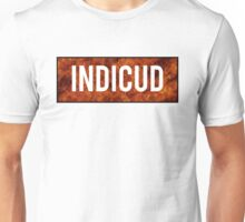 Kid Cudi - Indicud T-Shirt Unisex T-Shirt