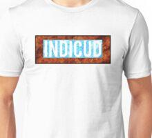 Kid Cudi - Indicud Inverted T-Shirt Unisex T-Shirt
