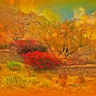 Rancho Mirage is Blessed With The Sun by Sherri Palm Springs  Nicholas