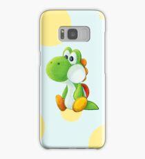 Wooli Samsung Galaxy Case/Skin
