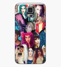 Cas de téléphone Adore Delano / Danny Noriega Coque et skin Samsung Galaxy