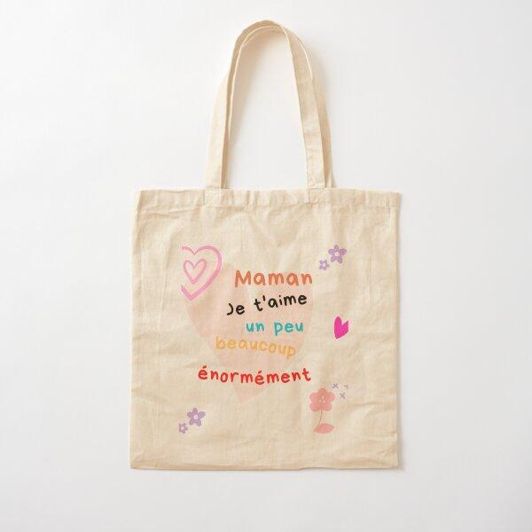 fête de mère Tote bag classique