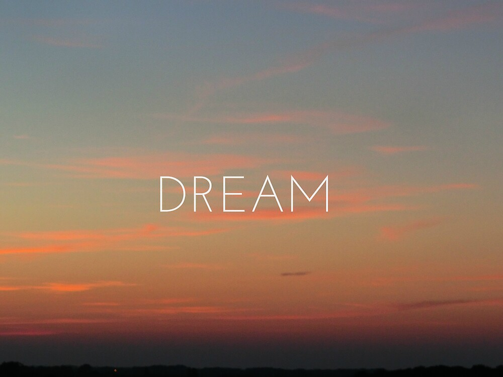 Dream by C. Photos