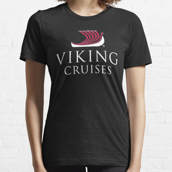 Modern Cruises Essential T-Shirt