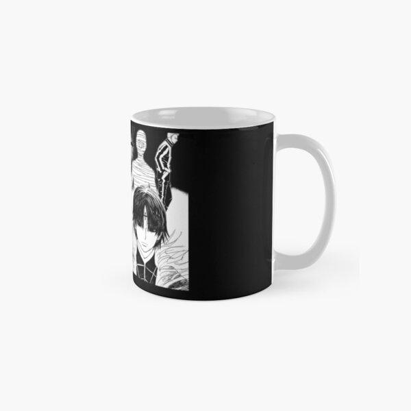 Genei Ryodan Classic Mug