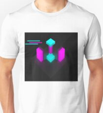 Monolith Collective T-Shirt
