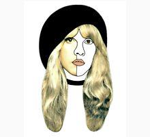 Stevie Nicks Fleetwood Mac Unisex T-Shirt