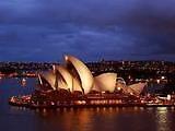 Australian Tours by Travel Aust
