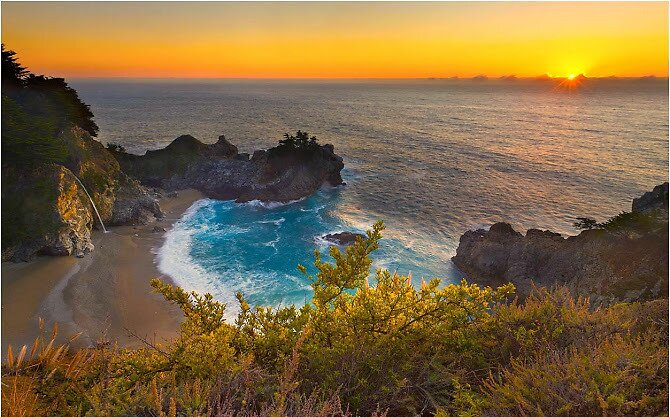 Perth Tours by Travel Aust