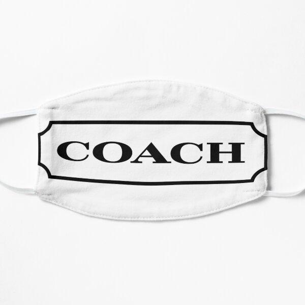entrenador Mascarilla plana