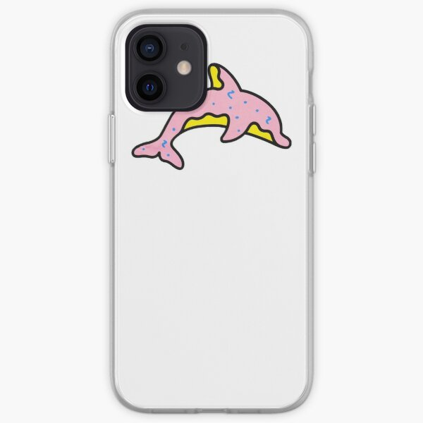Playstation Coque souple iPhone