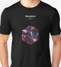 Gemstone - Dilithium T-Shirt