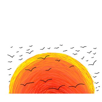 sun by linhle