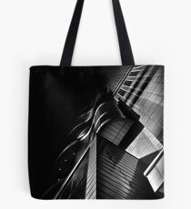 Peter Gilgan Centre for Research and Learning Toronto Ontario Tote Bag