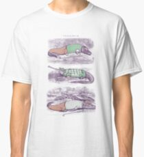 Golf Buddies Classic T-Shirt