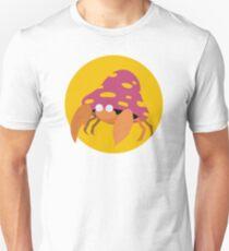 Parasect - Basic T-Shirt