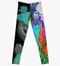 Peacoso Leggings