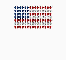 Mac Miller Flag Unisex T-Shirt