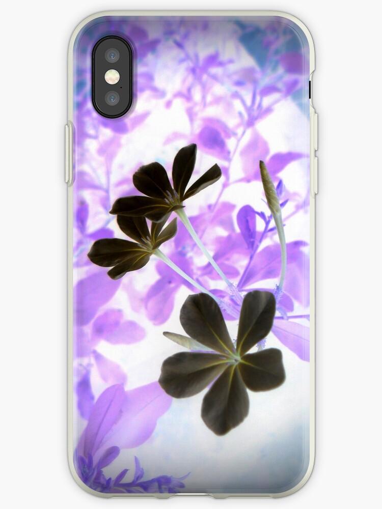 flower negi by dgthisara