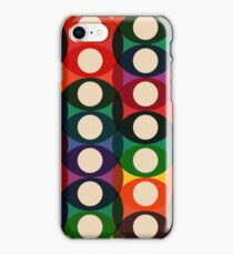 Oppitty Poppitty iPhone Case/Skin