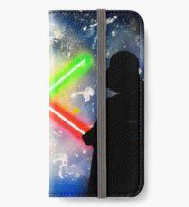 Star Wars iPhone Wallet