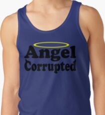 Angel Corrupted T-Shirt