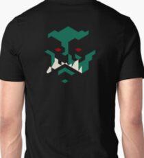 Ork T-Shirt