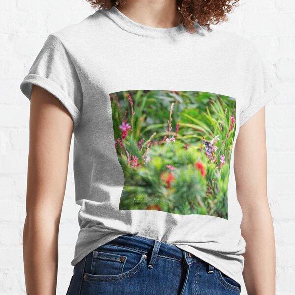 New Holland Honeyeater iPhone Wallet Classic T-Shirt