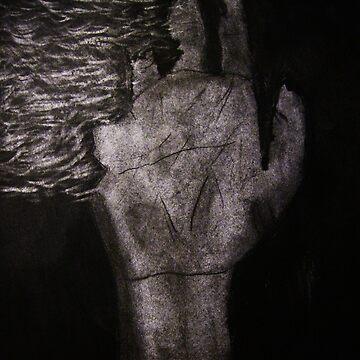 Fade Away by EyesOfTheHawk