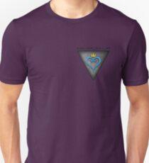 KH Dream Heart T-Shirt