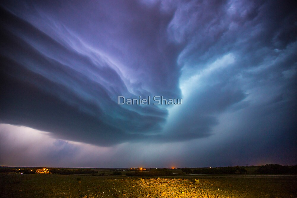 20140424_mothership_olney_texas_005.jpg by Daniel Shaw