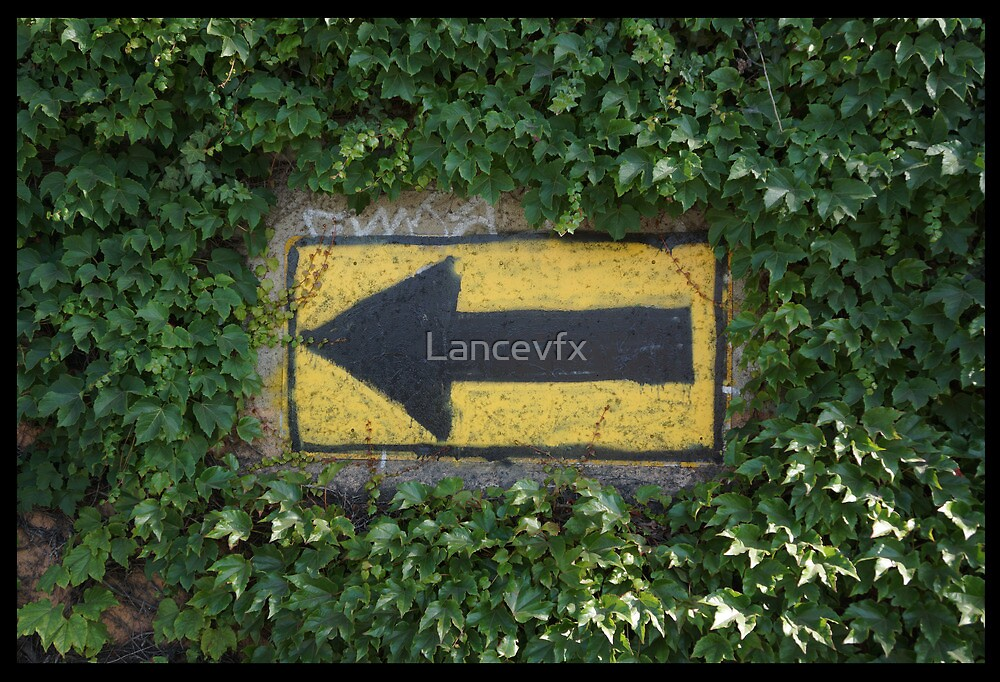This way by Lancevfx