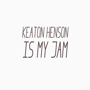 Keaton Henson baby  by winterfrosted