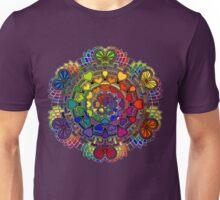 MANDALA Unisex T-Shirt