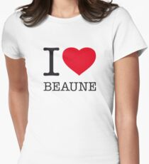 I ♥ BEAUNE T-Shirt