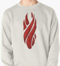 Dead Space - Unitology Pullover