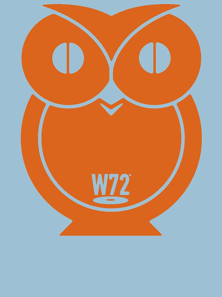 A Wise & Funky Owl by Westlake1972