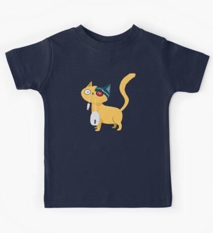 The catch Kids Clothes