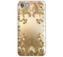 Watch the Throne iPhone Case/Skin